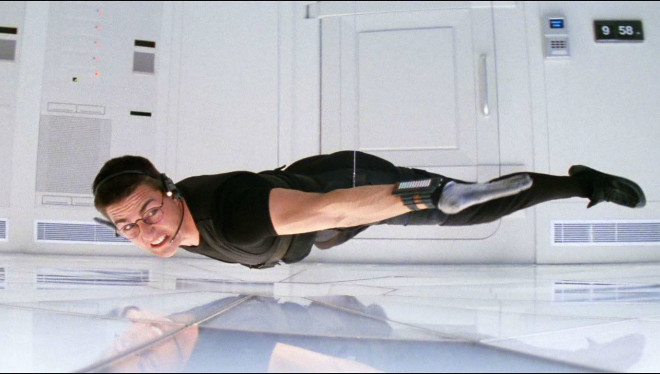 best-worst-mission-impossible-films-only-ot1-scientologists-and-higher-can-do-this-566528-660x374