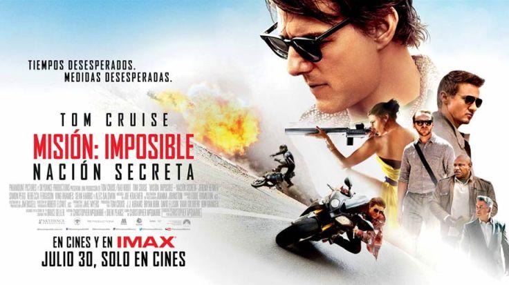 mision-imposible-nacion-secreta-banner-criticsight-1