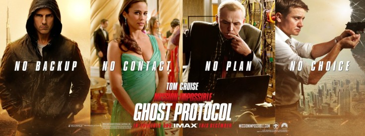Mission-Impossible-Ghost-Protocol-Banner-Poster
