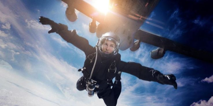 tom-cruise-mision-imposible-6-avion-1532779300
