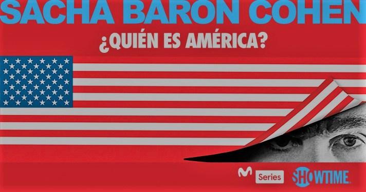 Ali-G-in-da-House-Sacha-Baron-Cohen-vuelve-a-la-comedia-con-¿Quién-es-América-concdedecultura