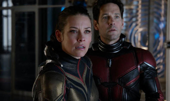 ant-man-and-the-wasp-post-credit-scenes-explained-985027