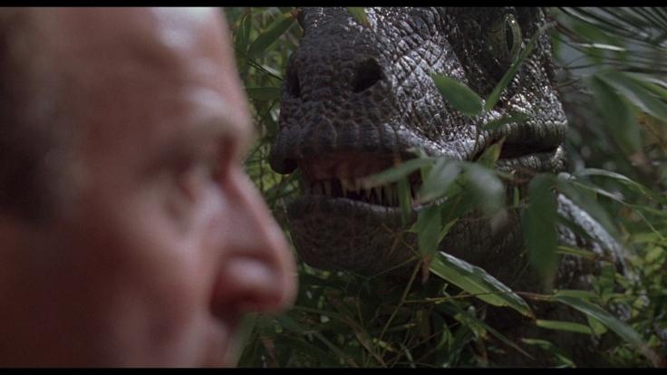 asi-se-creo-el-velocirraptor-que-se-comio-a-robert-muldoon-en-jurassic-park-original