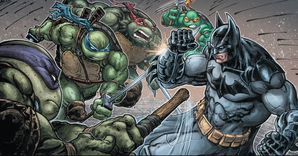 Batman-Teenage-Mutant-Ninja-Turtles-Movie-Animated-Crossover