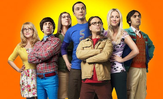Big-Bang-Theory-670x410