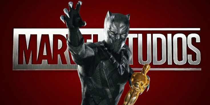 Black-Panther-Oscars