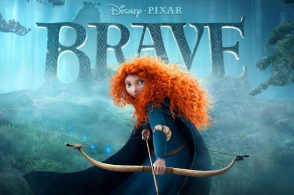 Brave-2012