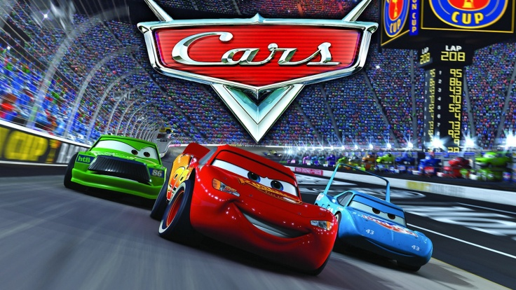cars-2006-wallpaper-3