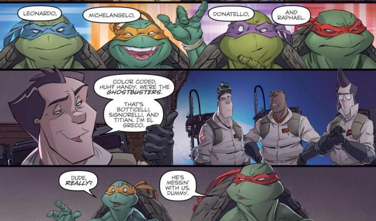 cazafantasmas-tortugas-ninja-crossover-que-quieres-leer_0