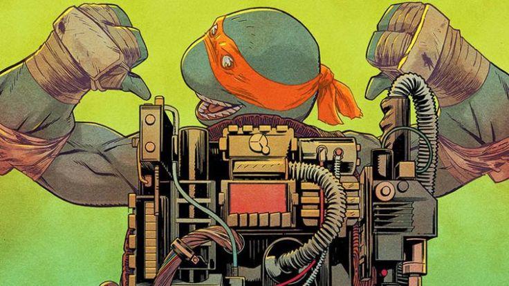 cazafantasmas-tortugas-ninja-Fandogamia-01