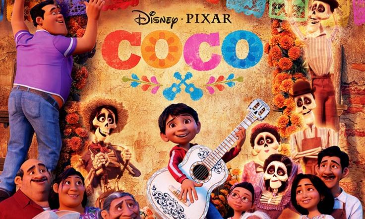 coco-pelicula-disney-pixar-imagen