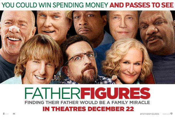 Father-Figures-Exclaim-Contest-Graphic-1-600x400