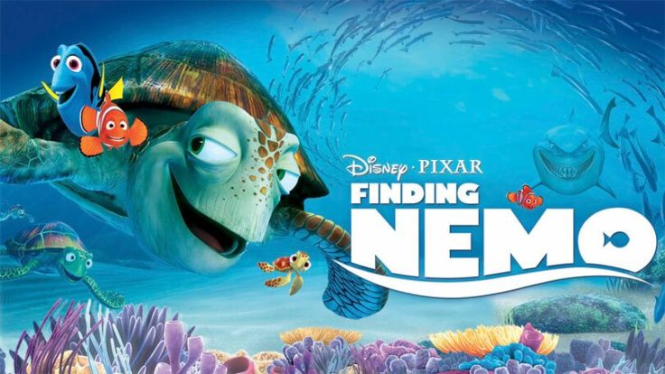 Finding-Nemo-Netflix-1-810x456