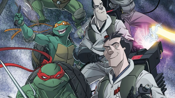 ghostbusters-tmnt-1-hdr