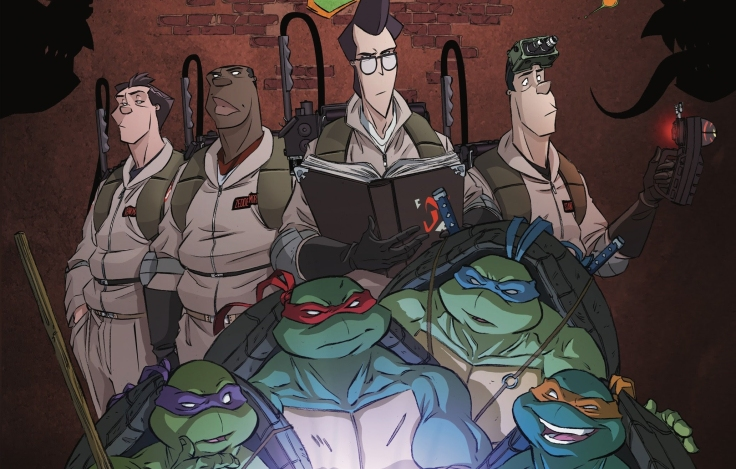 ghostbusters-tmnt-crossovercomic-sequel-croppped