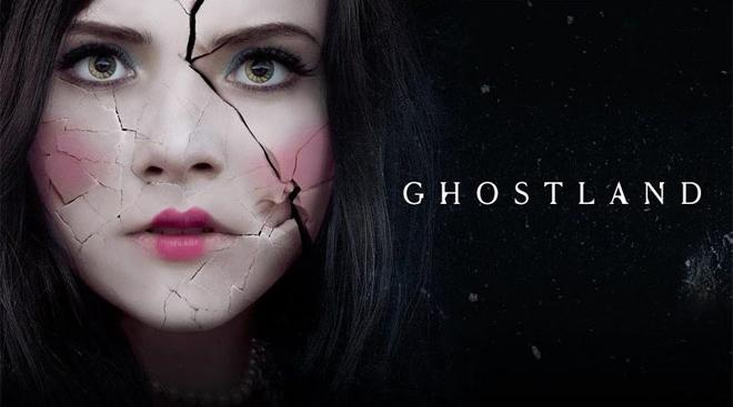 Ghostland-film-2018