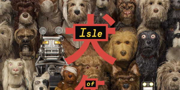 isle-of-dogs-poster-social