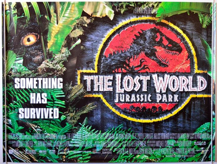 JurassicPark2(2).jpg