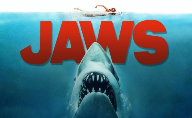 jaws-poster-670x410
