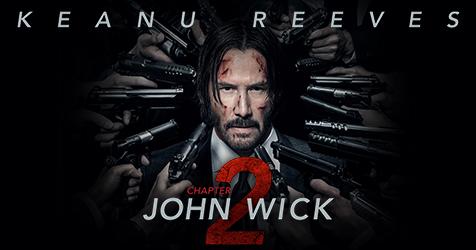 JOHN-WIC