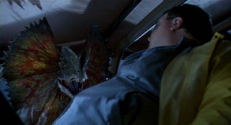 Jurassic-park-dennis-nedry-death