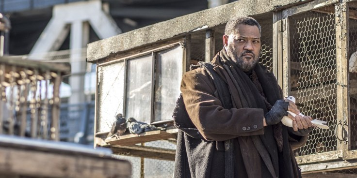 Laurence-Fishburne-in-John-Wick-2