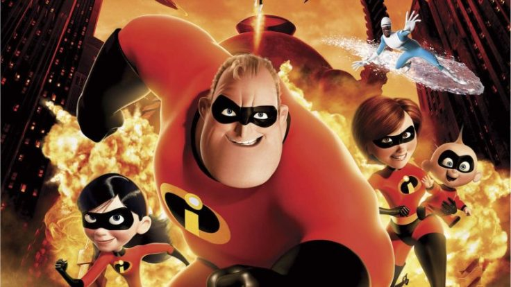 los-increibles-4460-backdrop