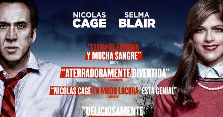 Mama_y_Papa_Poster_Nicolas_Cage_Selma_Blair_Latino_Mexico_JPosters