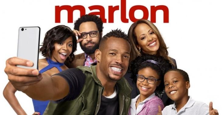 Marlon-779x400