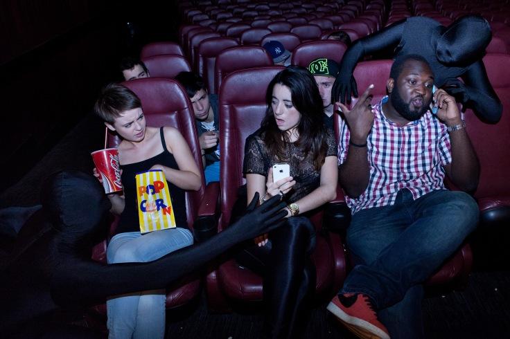 ninjas-en-cines-de-londres_2