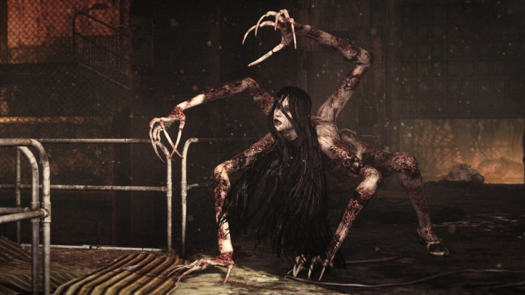 The_Evil_Within_-_Laura_(criatura)_-_02