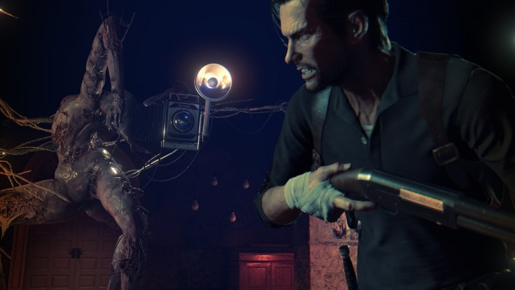 the_evil_within_2-3783425