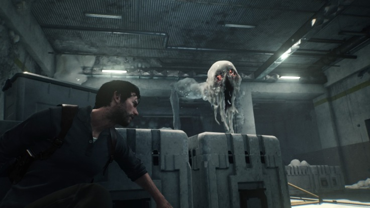 The Evil Within® 2_20171011214427