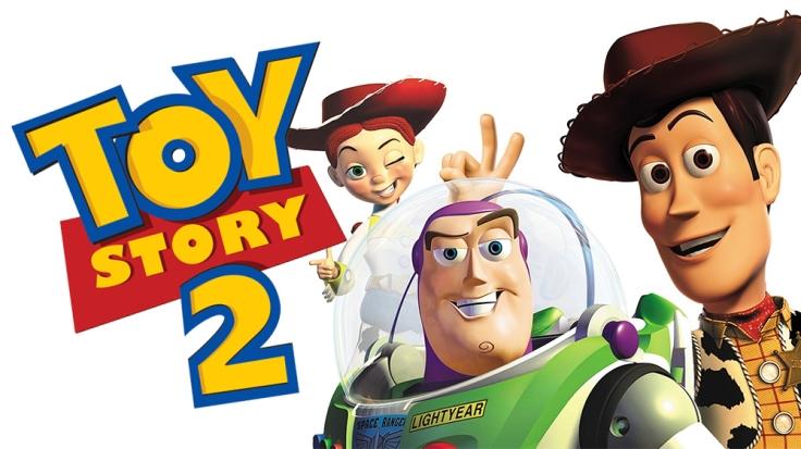 toy-story-2-50f9c59f7f53c