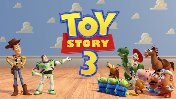 TS3-Poster-jessie-toy-story-11337431-800-450
