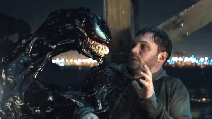 venom-2-trailer-explained-pics1