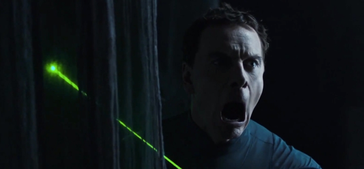 aliencovenant-michaelfassbender-screaming