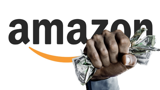 AmazonMoney1