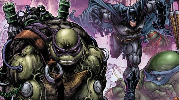 batman-tortugas-ninja-2