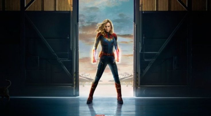 captain-marvel-1134387-1280x0