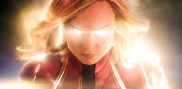 Captain-Marvel-2-810x400