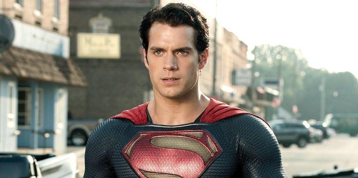 henry-cavill-superman-1536761926