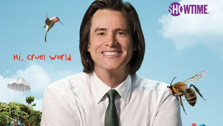 jim-carrey-kidding-990x560