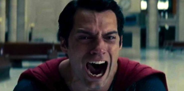 landscape-movies-man-of-steel-ending-henry-cavill-screaming-810x400