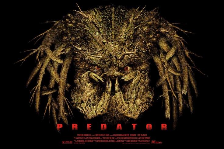 predator-poster-original