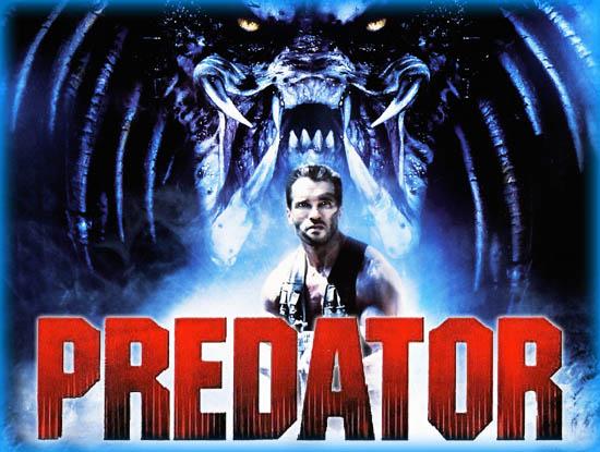 predator_blue
