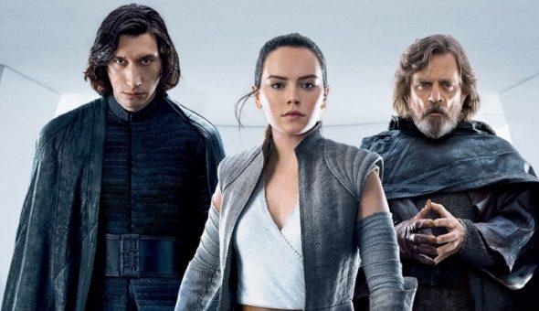 star_wars_the_last_jedi_kylo_ren_rey_luke_skywalker-wide-web-590x340