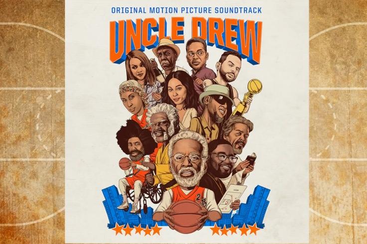 Uncle-Drew-Soundtrack