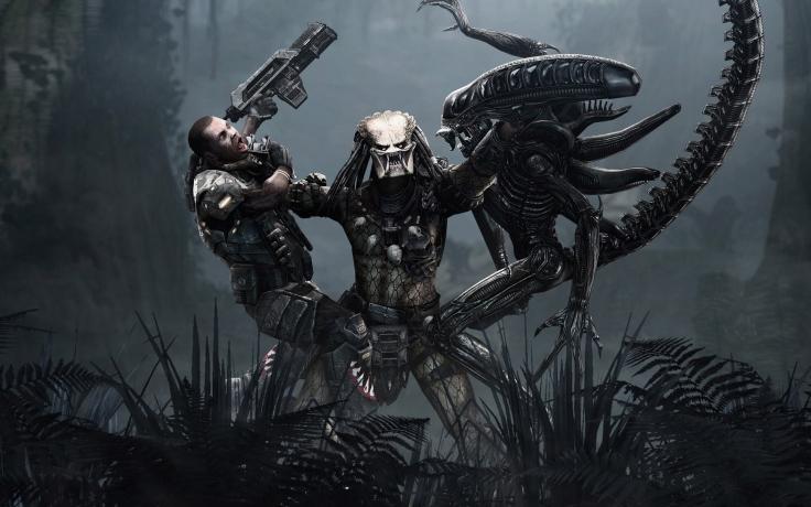 ws_Aliens_vs._Predator_2560x1600