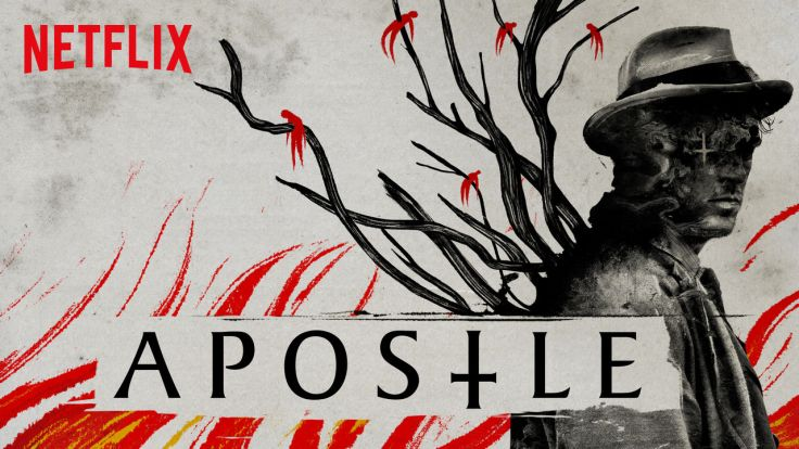 apostle-poster-wide
